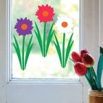 diy-children-friendly-easter-decoration1-6