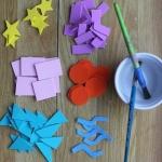 diy-children-friendly-easter-decoration2-1-1