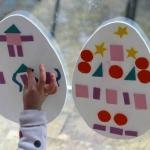 diy-children-friendly-easter-decoration2-1-2