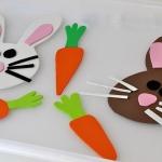 diy-children-friendly-easter-decoration2-2