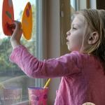 diy-children-friendly-easter-decoration2-4