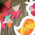diy-children-friendly-easter-decoration2-5