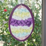 diy-children-friendly-easter-decoration2-6