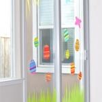 diy-children-friendly-easter-decoration2-8
