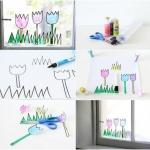 diy-children-friendly-easter-decoration4-1