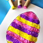 diy-children-friendly-easter-decoration4-2