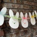 diy-children-friendly-easter-decoration5-4