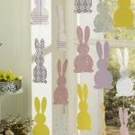 diy-children-friendly-easter-decoration5-5