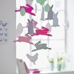diy-children-friendly-easter-decoration5-6