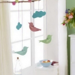 diy-children-friendly-easter-decoration5-8