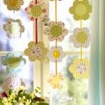 diy-children-friendly-easter-decoration5-9