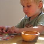 diy-children-friendly-easter-decoration6-1-3