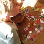 diy-children-friendly-easter-decoration6-1-4