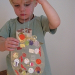 diy-children-friendly-easter-decoration6-1-7