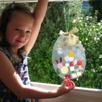 diy-children-friendly-easter-decoration6-1-8