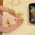 diy-children-friendly-easter-decoration6-2-1