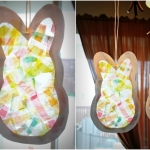 diy-children-friendly-easter-decoration6-2-2