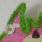 diy-childrens-clocks2-10.jpg