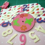 diy-childrens-clocks3-15.jpg