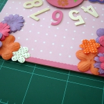 diy-childrens-clocks3-18.jpg