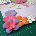 diy-childrens-clocks3-20.jpg