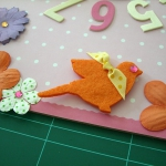 diy-childrens-clocks3-25.jpg
