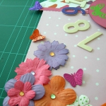 diy-childrens-clocks3-27.jpg