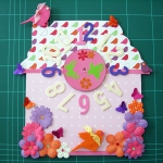 diy-childrens-clocks3-29.jpg