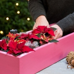 diy-christmas-poinsettia-centerpiece1-1.jpg