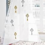 diy-christmas-tree-made-of-fabric1-6