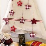 diy-christmas-tree-made-of-fabric2-5