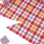 diy-christmas-tree-made-of-fabric3-1