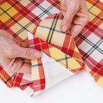 diy-christmas-tree-made-of-fabric3-3