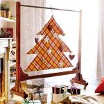 diy-christmas-tree-made-of-fabric3-5