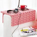 diy-couch-arm-table5.jpg