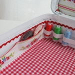 diy-crafty-suitcase2-3.jpg