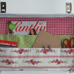 diy-crafty-suitcase2-4.jpg