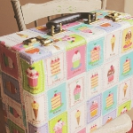 diy-crafty-suitcase3-3.jpg
