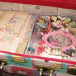 diy-crafty-suitcase3-7.jpg