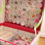 diy-crafty-suitcase3-8.jpg