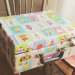 diy-crafty-suitcase3-9.jpg