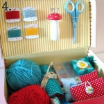 diy-crafty-suitcase4-4.jpg