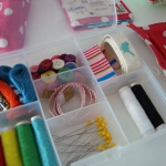 diy-crafty-suitcase4-6.jpg