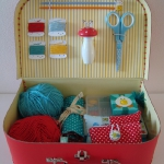 diy-crafty-suitcase4-7.jpg
