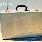 diy-crafty-suitcase5-before1.jpg