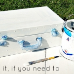 diy-crafty-suitcase5-3.jpg