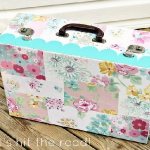 diy-crafty-suitcase5-6.jpg