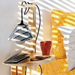 diy-creative-bedside-shelves1-5