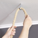 diy-creative-bedside-shelves2-4