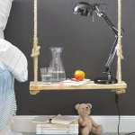 diy-creative-bedside-shelves2-5